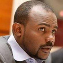 سعد الدين حسن: تغطية (العربية) لما جرى في السودان متوازنة