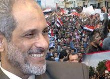 الدكتور غازي صلاح الدين : تجاهل الشباب في الحوار السياسي سيكون عملاً غبياً