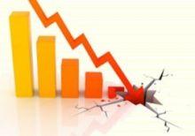 خبراء اقتصاديون: العقوبات أثرت على التنمية وستظل كأذرع الأخطبوط تنشر شباكها