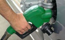 تراجع استهلاك الوقود بعد رفع الدعم