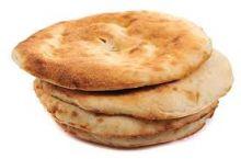 الصادق الرزيقي : من وراء أزمة الخبز ..!!