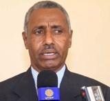 زعامات قبلية وسياسية بدارفور تقود مبادرة لاثناء (كاشا) عن الاستقالة
