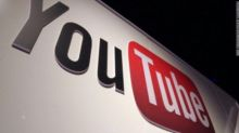 استعد لدفع 0.99 دولارا لمشاهدة مقاطع يوتيوب