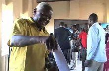 الوطني يطالب جوبا بموقف رسمي من استفتاء أبيي