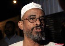 السودان : د. الكودة جهـــــاز الأمن السوداني يستعين بالسحرة والمشعوذين لإيذاء المعتقلين !