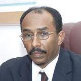 احمد محمد الصادق الكاروري