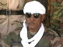 موسى هلال يطرح رؤية لحل نزاعات دارفور