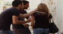 مصر تحتل المركز الثاني عالمياً في حالات التحرش الجنسي بالنساء في الأماكن العامة