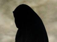 ضبط فتاة سعودية هربت من منزلها بعد كتابتها لوصيتها