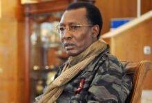 الرئيس التشادي : الحرب صنعها أهل دارفور وليس «البشير»