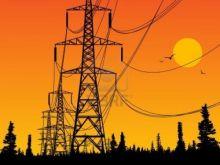 إتفاق لتصدير التجربة السودانية في مجال الدفع المقدم للكهرباء لدولة اليمن