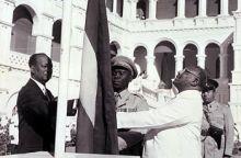 عطلة الاستقلال الخميس وخطاب للبشير