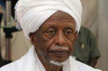 عبد الرحمن سوار الذهب..  الزاهد عن الحكم
