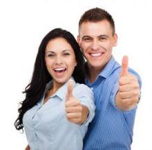 نصائح للزوجين لتطوير العلاقة الحميمة