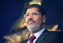 """فيلم """"إنجازات مرسي"""" الذي تسبب بإقالة رئيس قناة النيل"""