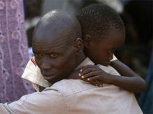 (فاو) تعبئ مواردها لإنقاذ جنوب السودان من مجاعة محققة