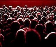 """سعد الله ونوس أبو المسرح العربي بلا منازع """"الحلقةالثانية """""""