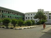تعثر في ميزانيات العلاج المجاني بالمستشفيات
