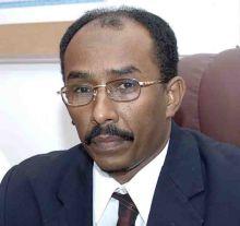 وزير المعادن يطالب شركة ارياب وشريكها لامنشا الفرنسية بزيادة الانتاج