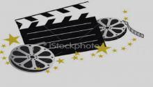 فلم سودانيون ينتجون فيلماً يحصد جائزة عالمية