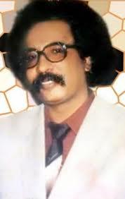 مصطفى سيد احمد
