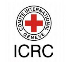 الصليب الأحمر: مشاروات لاستئناف نشاطنا بالسودان