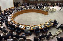 """السودان يحيط مجلس الأمن بتعليق """"الصليب الأحمر"""""""