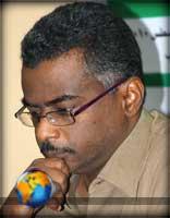 د. ياسر محجوب الحسين
