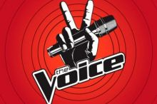 """(32 )موهبة تتأهل للعروض المباشرة في """" The Voice"""""""