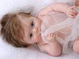 قصةاستبدال الطفلة ( مزن) بمستشفي شهير