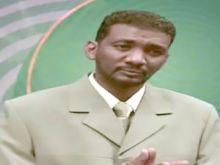 الفنان خالد محجوب: ناس (راجل المرا) حفلاتهم أغلى منا