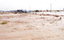 تشريعي الخرطوم يحذر من تكرار سيول شرق النيل في الخريف القادم