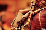 طلاق عروس بسبب رقصة في زفاف فندقي