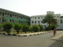 قسم النساء والتوليد بمستشفى الخرطوم التعليمي.. ماذا يجري