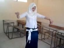 رقص - رقيص