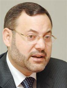 احمد منصور:  جرائم الانقلاب حتى لا تنسى