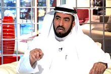 د. طارق السويدان : (...) لهذا السبب لا أستطيع تقييم الإسلاميين في السودان