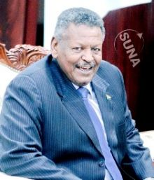 ترقية بكري حسن صالح أقوى المرشحين في سباق الرئاسة لرتبة المشير