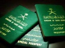 العرب في نهايات لائحة بأفضل وأسوأ جوازات السفر