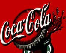 كوكاكولا تعتزم إزالة مادة كيميائية مثيرة للجدل من بعض مشروباتها