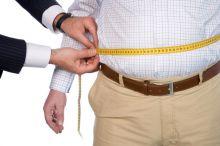 7 طرق لفقدان الوزن الزائد !
