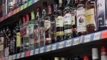 """العرقي و """"السنا"""" او الكحول يقتل 3.3 ملايين شخص سنويا"""