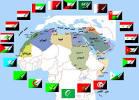 البرلمان العربي يشارك في المؤتمر الإقليمي لبحث حقوق الإنسان في المنطقة العربية