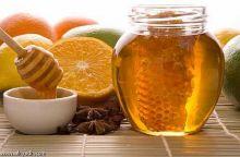 العسل.. مضاد للفيروسات والبكتيريا ومقوٍ للمناعة