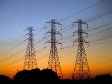 ولاية الخرطوم تحتاج إلى ترليون جنيه لتغطيتها بالتيار الكهربائي