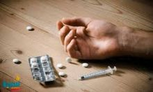 المخدرات .. الحرب الجديدة والأكثر فتكاً