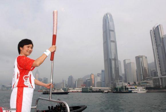 الصين وجمال السياحه بها وروعة المباني