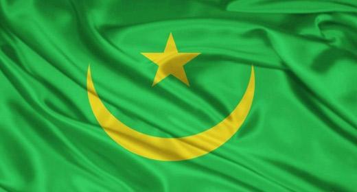 ولد عبد العزيز يفوز بولاية ثانية بعد حصوله على 81.89 % في الانتخابات الرئاسية الموريتانية