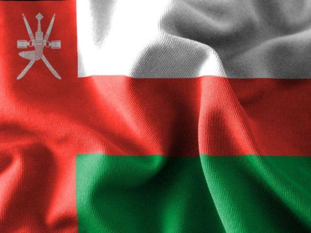 """الفوز على أوزبكستان جعل عمان قريبة """"من الاقلاع الى مطار هيثرو"""