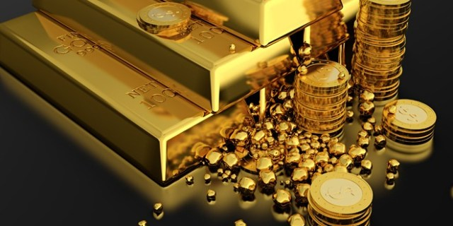تجار يعلنون عن تجاوزات خطيرة لهيئة الأوقاف بمجمع الذهب والبرلمان يتدخل